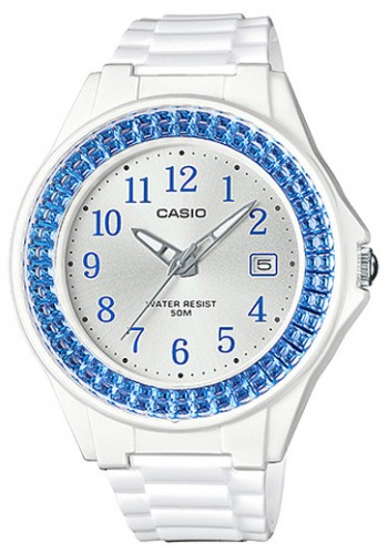 LX-500H-2B  Дамски часовник CASIO