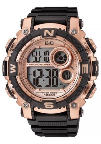 M133J005Y - Мъжки дигитален часовник Q&Q