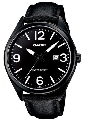 MTP-1342L-1B1EF  Мъжки часовник Casio Standard Analog