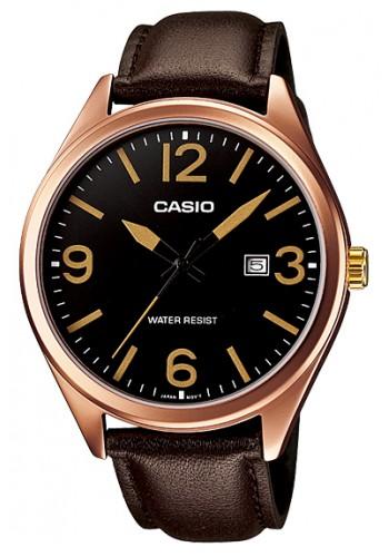 MTP-1342L-1B2EF  Мъжки часовник Casio Standard Analog