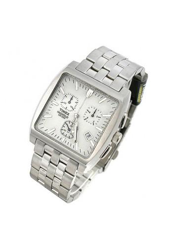 T22202  Мъжки часовник TIMEX Dress Men`s хронограф