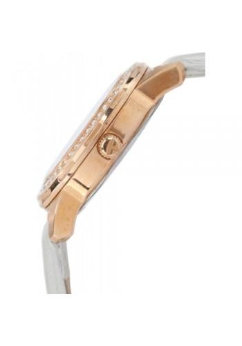 T2N151  Дамски часовник TIMEX Elegant  FASHION