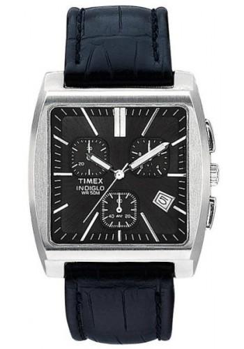 T22262  Мъжки часовник TIMEX Dress Men`s хронограф