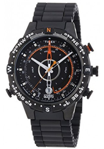 T49709  Мъжки часовник TIMEX Men`s компас