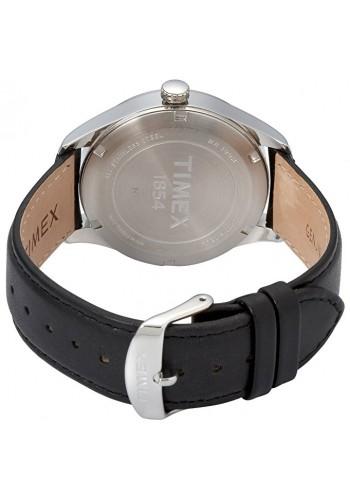 T2M453 Мъжки часовник TIMEX Men`s хронограф