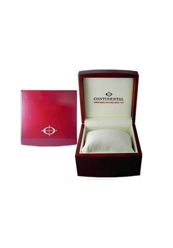 Continental  2275-147  швейцарски мъжки часовник
