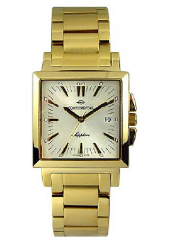 Continental 1154-137  швейцарски часовник