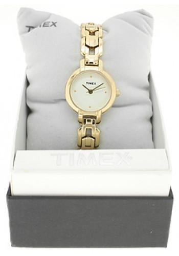 T2J741  Дамски часовник TIMEX Elegant