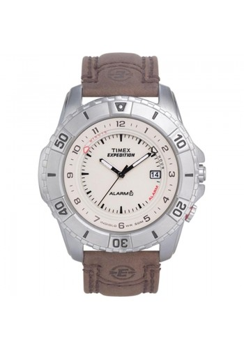 T45121 UP Мъжки часовник TIMEX Men`s Expedition