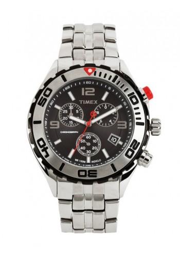 T2M759  Мъжки часовник TIMEX Men`s хронограф
