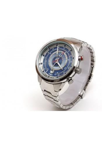 T41881  Мъжки часовник TIMEX Men`s компас