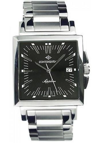 Continental 1154-108  швейцарски  часовник