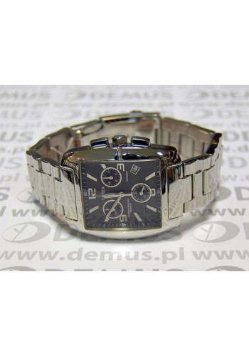 T27631  Мъжки часовник TIMEX  Men`s хронограф