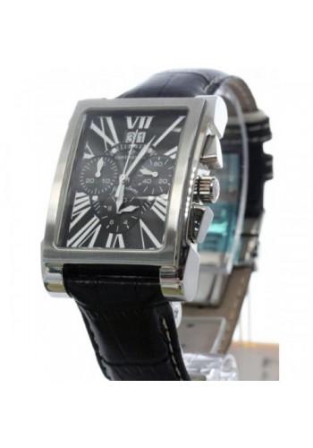 Continental 9151-SS158C  швейцарски  часовник