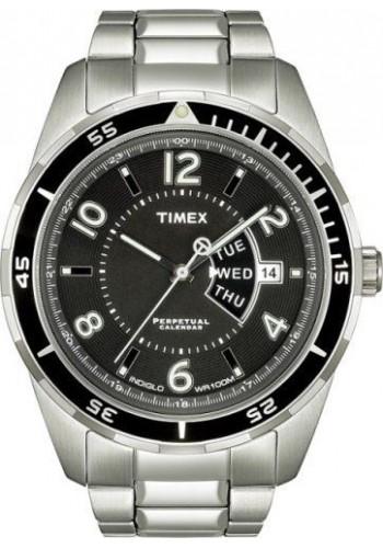 T2M506 Мъжки часовник TIMEX Men`s вечен календар