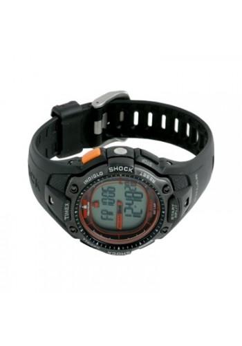 T5J641  Мъжки часовник TIMEX Men`s IRONMAN
