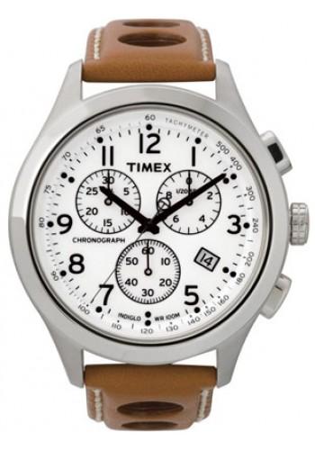 T2M553  Мъжки часовник TIMEX Men`s хронограф