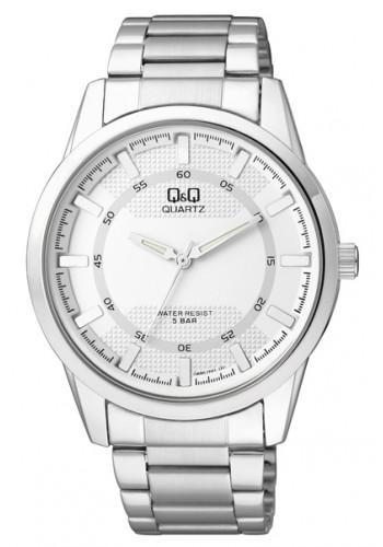 Q890J201Y - Мъжки часовник Q&Q
