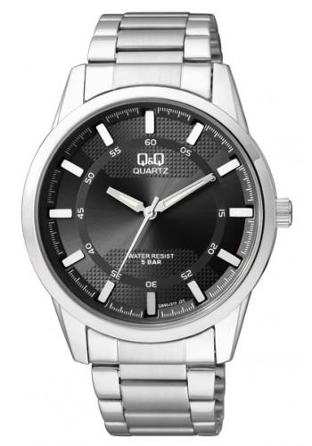 Q890J202Y - Мъжки часовник Q&Q