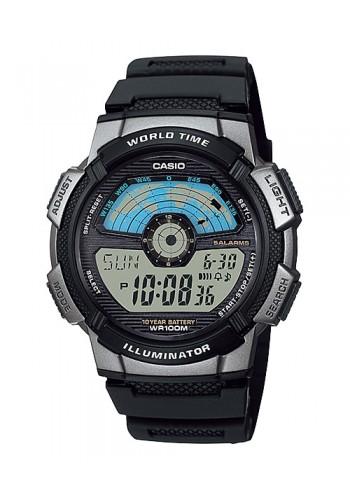 AE-1100W-1A  Мъжки часовник CASIO DIGITAL WATCHES