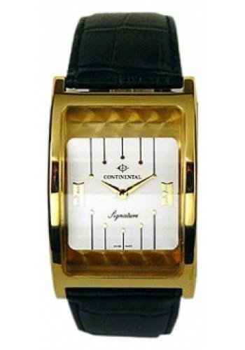 Continental 1198-GP157  швейцарски  часовник