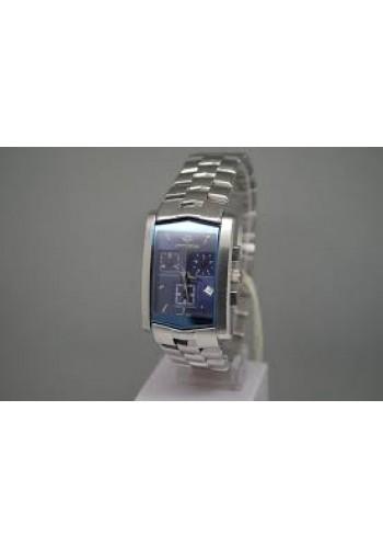 Continental 1174-108BLC  швейцарски мъжки часовник