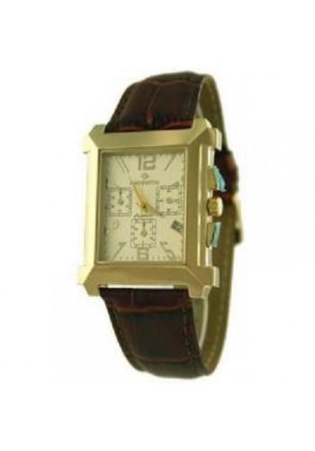 Continental 8042-GP156C  швейцарски  часовник
