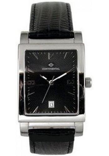 Continental 1068-SS158  швейцарски  часовник