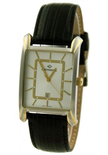 Continental 1938-ТТ157  швейцарски  часовник