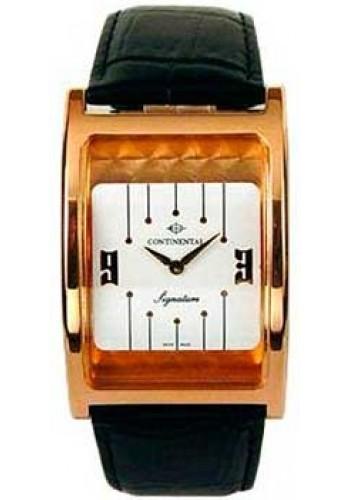 Continental 1198-RGP157  швейцарски  часовник