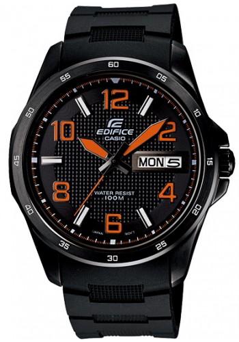 EF-132PB-1A4VER Мъжки часовник CASIO EDIFICE  WATCHES