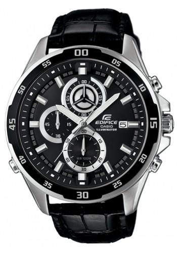 EFR-547L-1AV  Мъжки часовник Casio Edifice