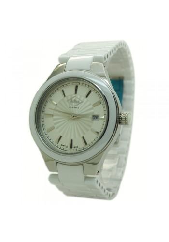 LC - 1403I  Дамски  часовник  Lee Cooper