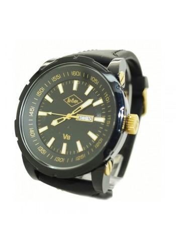 LC - 1559G-L  Мъжки часовник   Lee Cooper