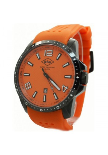 LC - 1629G-J  Мъжки часовник   Lee Cooper