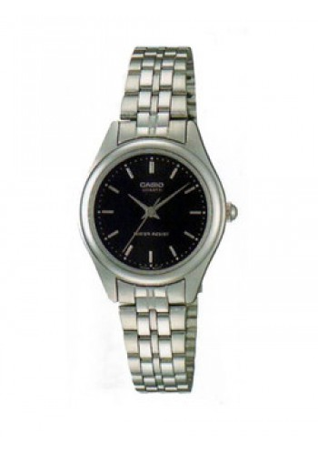 LTP-1129A-1A  Дамски часовник CASIO METAL WATCHES
