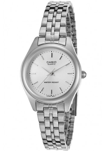 LTP-1129A-7A  Дамски часовник CASIO METAL WATCHES