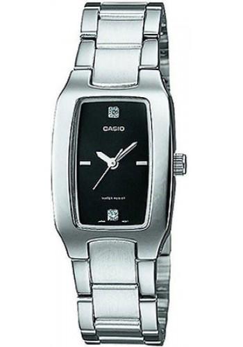 LTP-1165A-1C2  Дамски часовник CASIO METAL WATCHES
