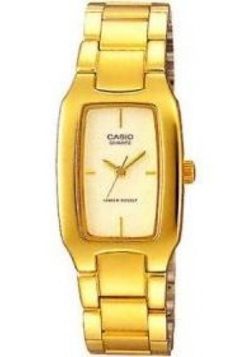 LTP-1165N-9C  Дамски часовник CASIO METAL WATCHES