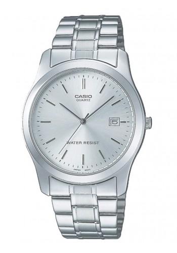 MTP-1141A-7ARDF  Мъжки часовник CASIO STANDARD ANALOG
