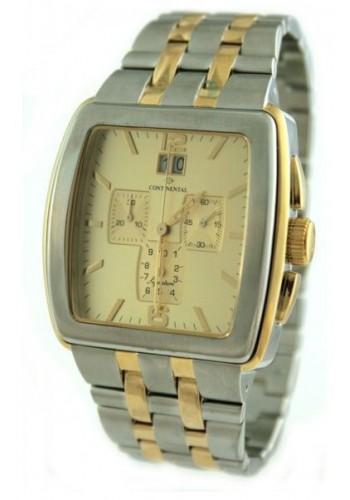 Continental 4621-146C  швейцарски мъжки часовник