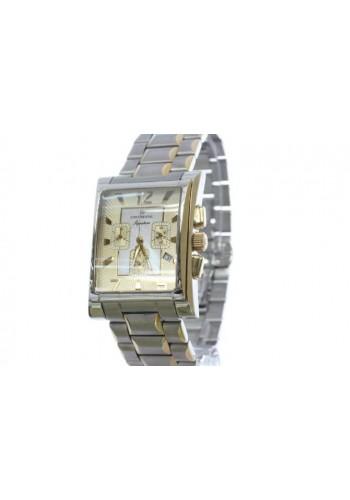 Continental 4347-146C  швейцарски мъжки часовник
