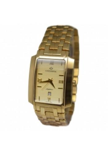 Continental 8156-136  швейцарски мъжки часовник