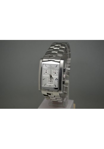 Continental 1174-107C  швейцарски мъжки часовник