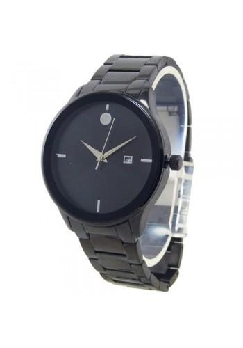2092-2  Мъжки часовник  AKSEPT  с метална верижка