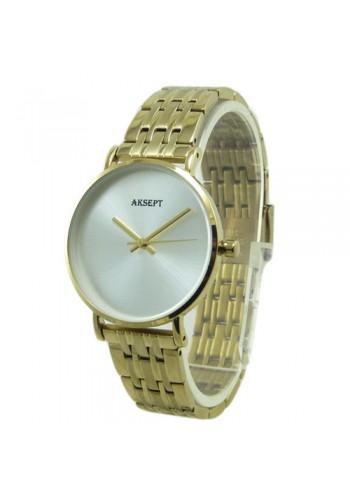 2151-3  Дамски часовник Aksept